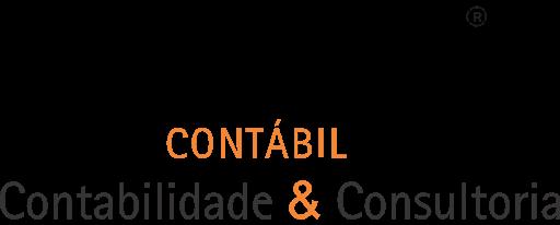 PhD Contábil